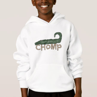 Chomp Alligator Tshirts and Gifts