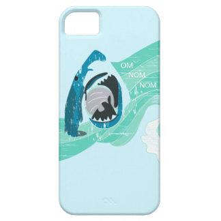 CHOMP! iPhone SE/5/5s CASE