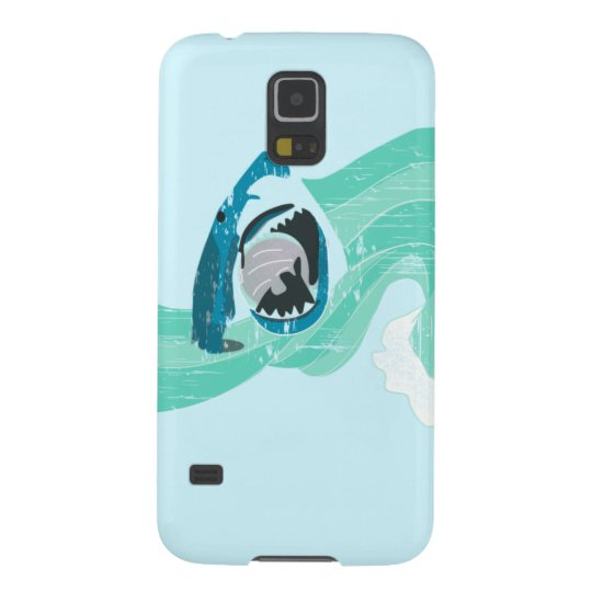 CHOMP! v2 Case For Galaxy S5