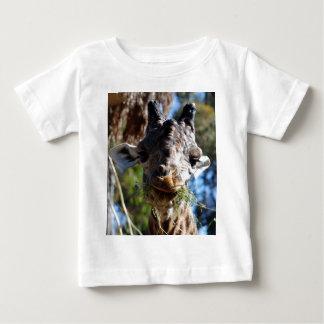 Chompin! Baby T-Shirt
