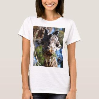 Chompin! T-Shirt