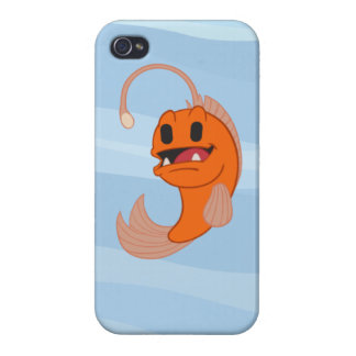 Chomps iphone cover iPhone 4/4S covers