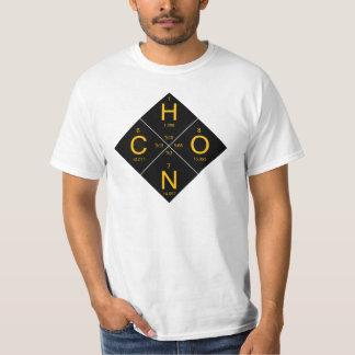 CHON T-Shirt