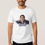 choncho, Choncho! T-shirt