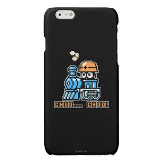 Choo  Choo! Glossy iPhone 6 Case