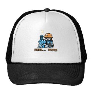 Choo Choo! Trucker Hat