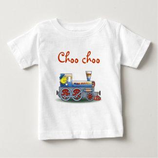 Choo choo - T-shirt