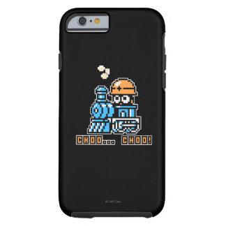 Choo  Choo! Tough iPhone 6 Case
