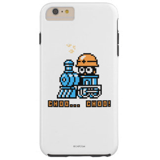 Choo Choo! Tough iPhone 6 Plus Case