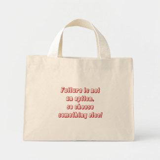 Choose Tote Bags