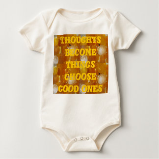 choose good ones infant onise creeper