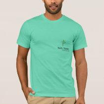 Choose Hope Light Colored Shirts
