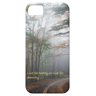 """Choose"" iPhone SE/5/5s Case"