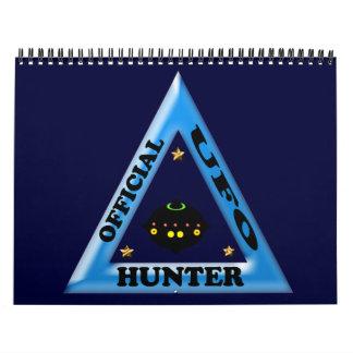 Choose start date calendar