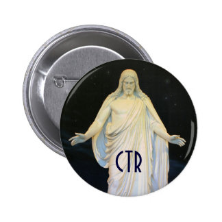 Choose The Right CTR 2 Inch Round Button