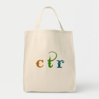 Choose the Right Grocery Tote Bag