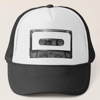 Choose Your Color Cassette Trucker Hat
