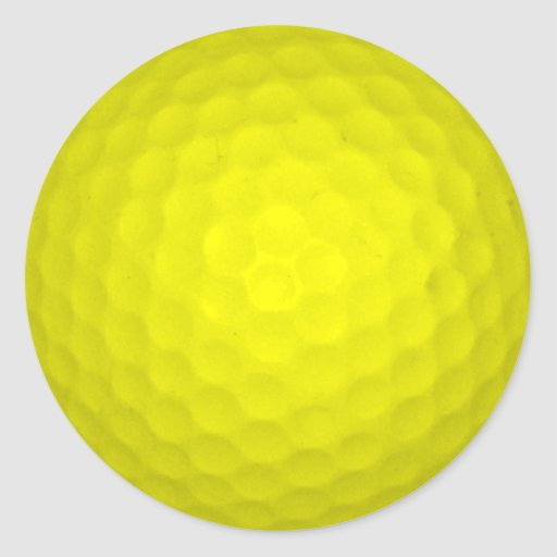 how to choose the right golf ball
