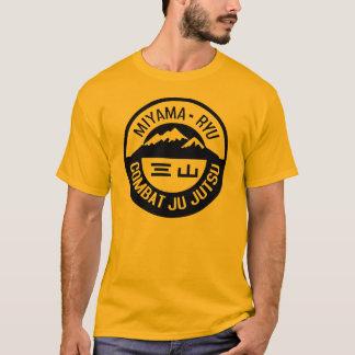 Choose Your Environment T-Shirt