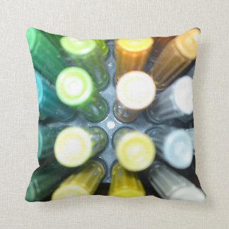 Choose Your Mark Pillow