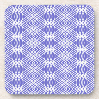 Choose your Own Color Angelina Coasters Set