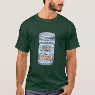 Chop Tea T-Shirt