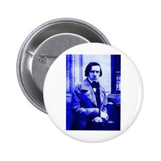 Chopin azul
