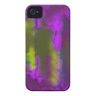 Chopin iPhone 4 Cover