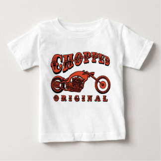 Chopped Original Infant T-shirt