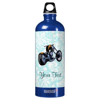 Chopper; Cute Water Bottle