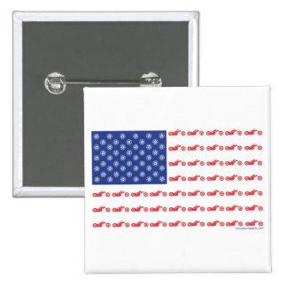 CHOPPER-FLAG-[Converted] Button