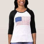 CHOPPER-FLAG- [convertido] Camisetas