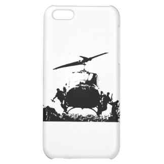 Chopper Cover For iPhone 5C