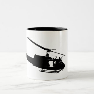 Chopper Slick Mug
