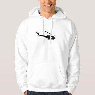 Chopper Slick Sweatshirt