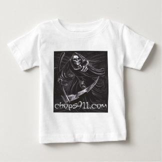 Chops911 Gear Baby T-Shirt