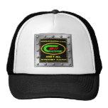 Chops911 Trucker Hats