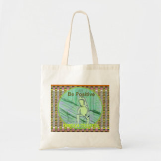 Chordata Collection ~ Bags