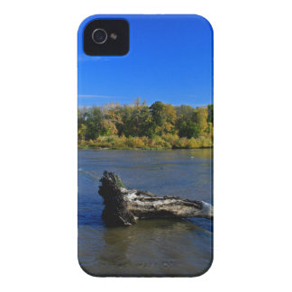 Chords of Peace iPhone 4 Cover