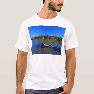 Chords of Peace T-Shirt