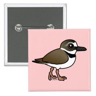 Chorlito de Birdorable Wilson