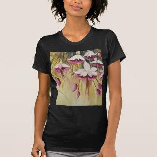 CHOROES T-Shirt