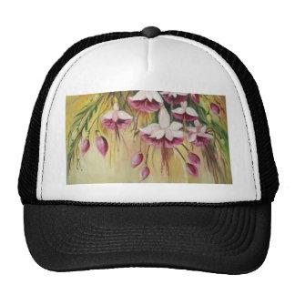 CHOROES TRUCKER HAT