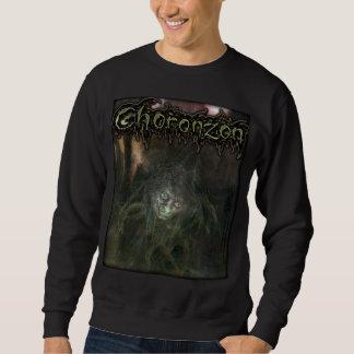 Choronzon Deathless Sweatshirt