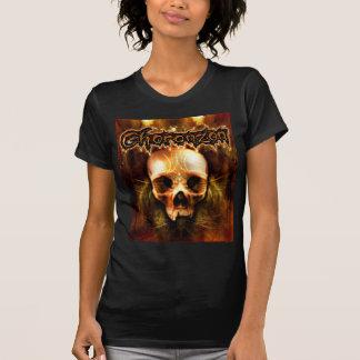 Choronzon Spacedust to Spacedust T-Shirt