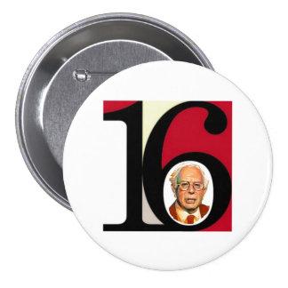 Chorreadoras 16 de Bernie Pin Redondo 7 Cm
