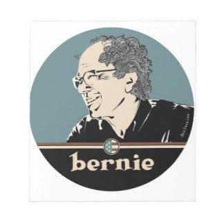 Chorreadoras 2016 de Bernie Bloc De Papel