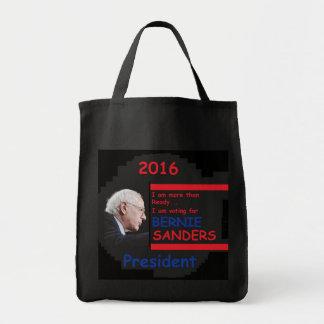 CHORREADORAS 2016 de Bernie Bolsa Tela Para La Compra