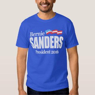 Chorreadoras 2016 de Bernie Camisas