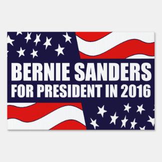 Chorreadoras 2016 de Bernie Cartel